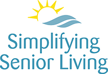 Simplifying Senior Living